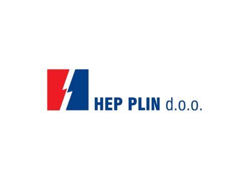 HEP-Plin Osijek