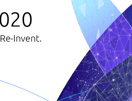 Sigfox Connect 2020 World Conference
