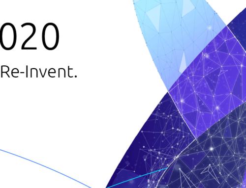 Svjetska konferencija Sigfox Connect 2020